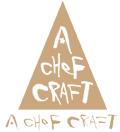 A chef craft